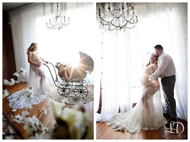 sweet maternity photoshoot-lori dorman photography-maternity boudoir-professional photographer_4697.jpg