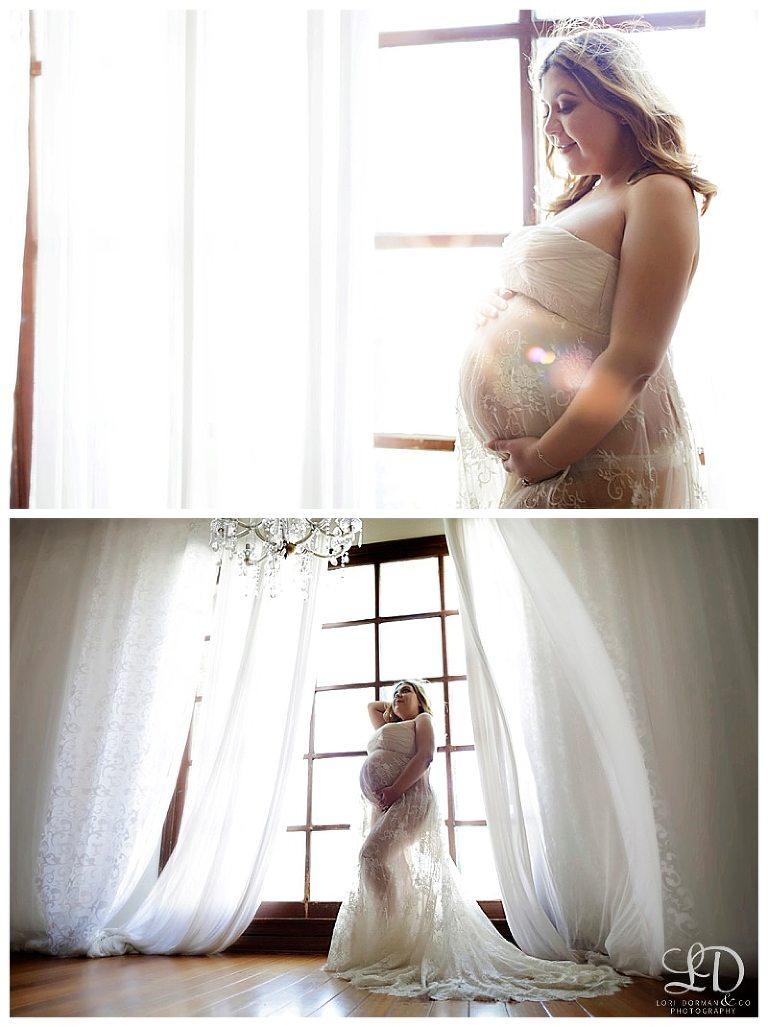 sweet maternity photoshoot-lori dorman photography-maternity boudoir-professional photographer_4698.jpg
