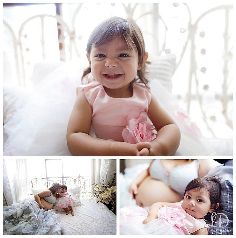 sweet maternity photoshoot-lori dorman photography-maternity boudoir-professional photographer_4700.jpg