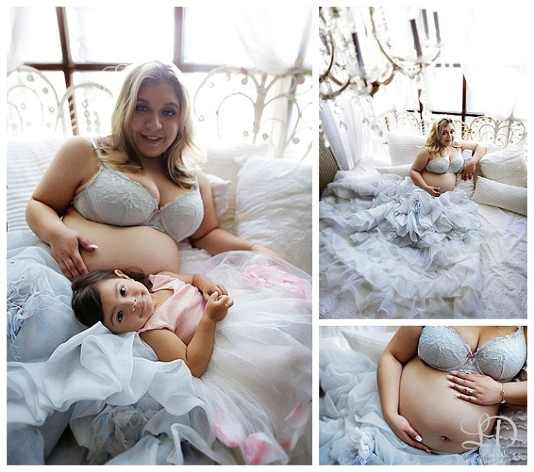 sweet maternity photoshoot-lori dorman photography-maternity boudoir-professional photographer_4701.jpg