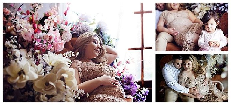 sweet maternity photoshoot-lori dorman photography-maternity boudoir-professional photographer_4704.jpg
