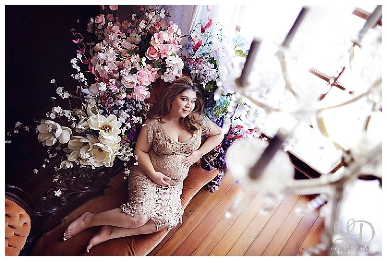 sweet maternity photoshoot-lori dorman photography-maternity boudoir-professional photographer_4705.jpg