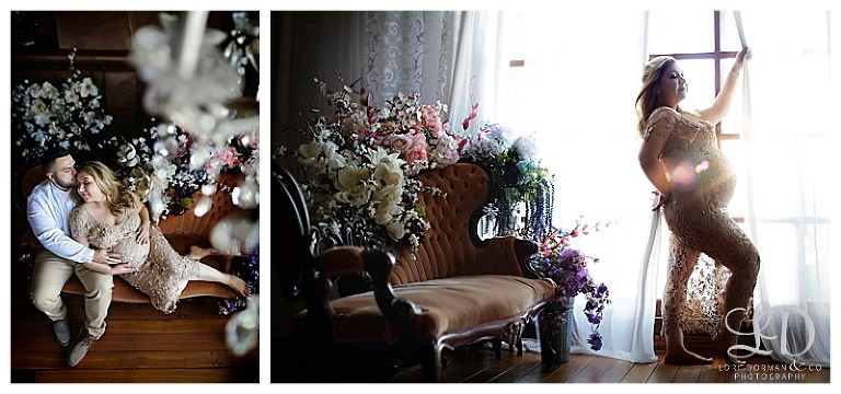 sweet maternity photoshoot-lori dorman photography-maternity boudoir-professional photographer_4706.jpg