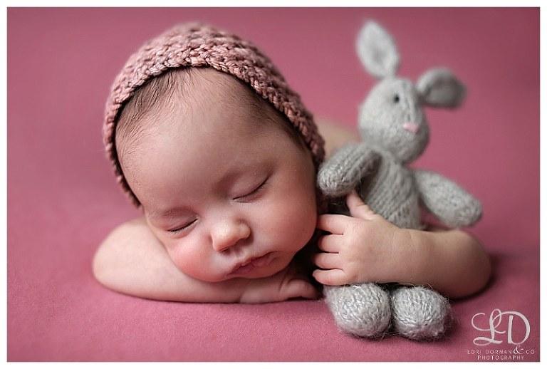 sweet maternity photoshoot-lori dorman photography-maternity boudoir-professional photographer_4725.jpg
