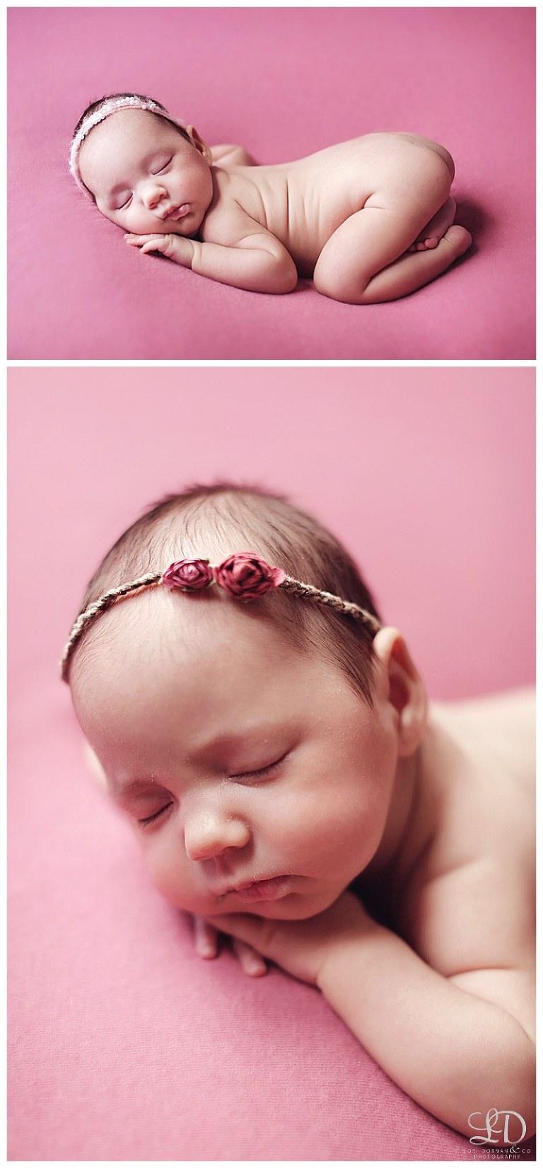 sweet maternity photoshoot-lori dorman photography-maternity boudoir-professional photographer_4726.jpg