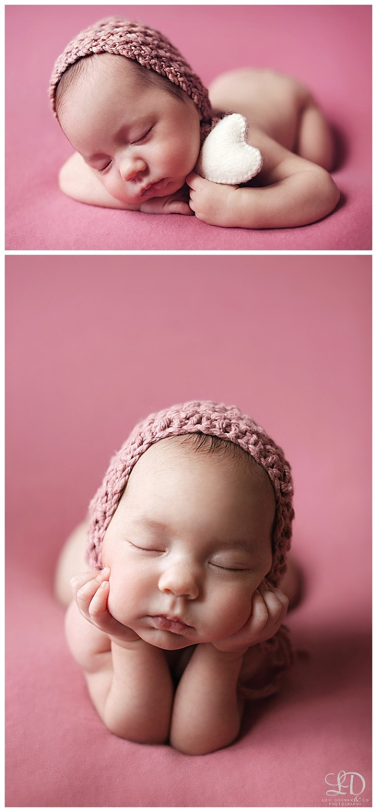 sweet maternity photoshoot-lori dorman photography-maternity boudoir-professional photographer_4727.jpg