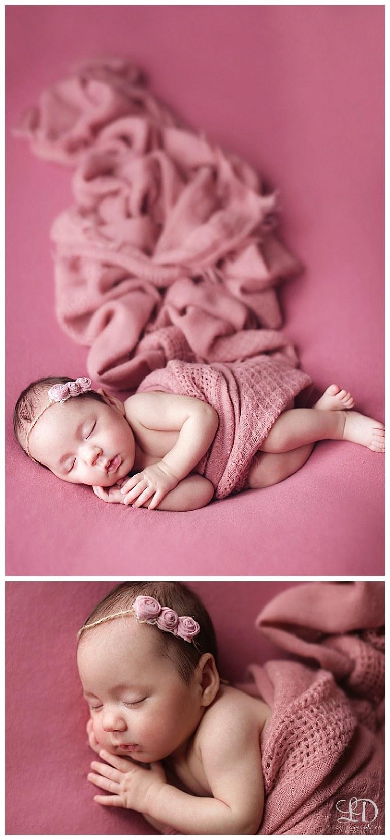 sweet maternity photoshoot-lori dorman photography-maternity boudoir-professional photographer_4728.jpg
