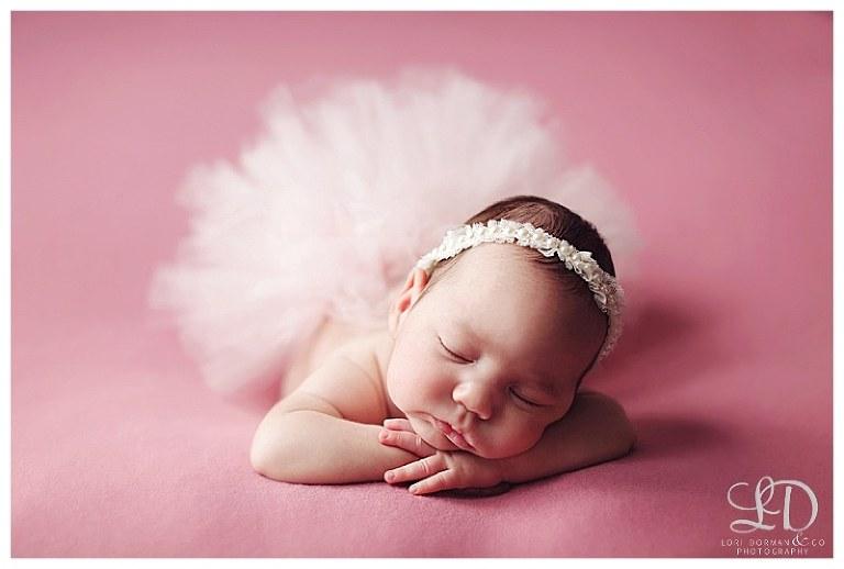 sweet maternity photoshoot-lori dorman photography-maternity boudoir-professional photographer_4729.jpg