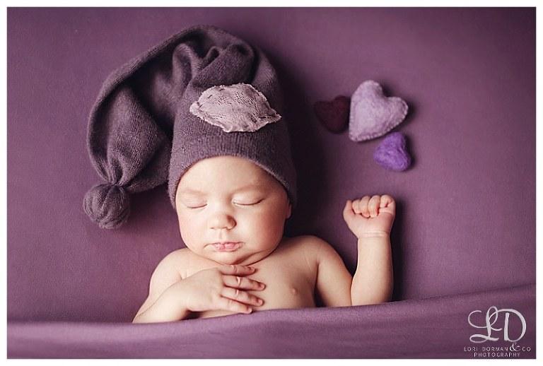 sweet maternity photoshoot-lori dorman photography-maternity boudoir-professional photographer_4730.jpg