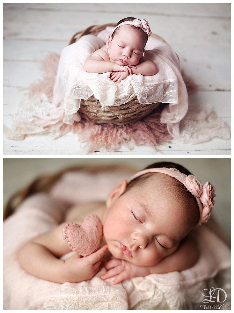 sweet maternity photoshoot-lori dorman photography-maternity boudoir-professional photographer_4731.jpg