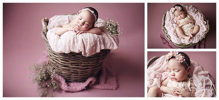 sweet maternity photoshoot-lori dorman photography-maternity boudoir-professional photographer_4732.jpg