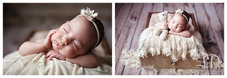 sweet maternity photoshoot-lori dorman photography-maternity boudoir-professional photographer_4734.jpg