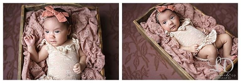 sweet maternity photoshoot-lori dorman photography-maternity boudoir-professional photographer_4735.jpg