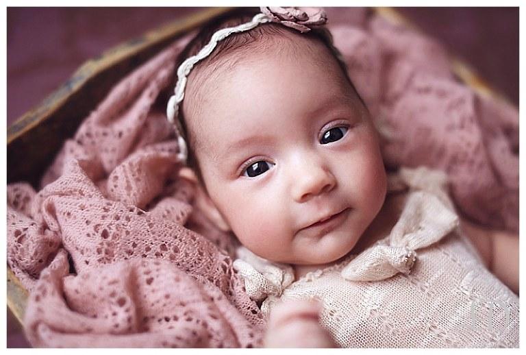 sweet maternity photoshoot-lori dorman photography-maternity boudoir-professional photographer_4736.jpg