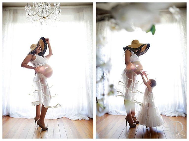 sweet maternity photoshoot-lori dorman photography-maternity boudoir-professional photographer_4738.jpg