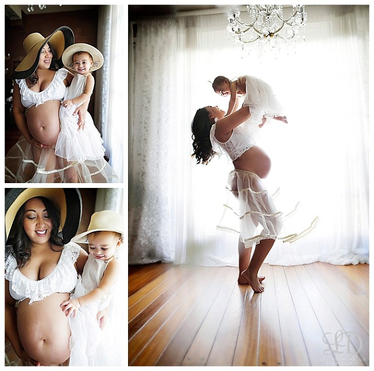 sweet maternity photoshoot-lori dorman photography-maternity boudoir-professional photographer_4739.jpg