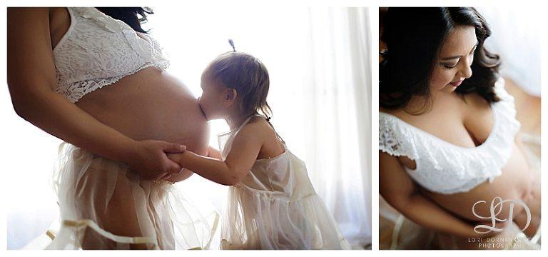sweet maternity photoshoot-lori dorman photography-maternity boudoir-professional photographer_4743.jpg