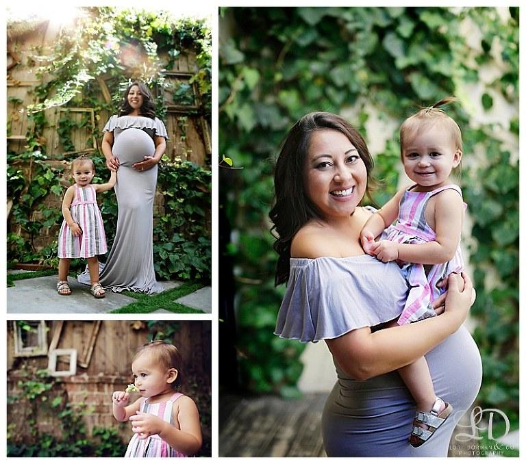 sweet maternity photoshoot-lori dorman photography-maternity boudoir-professional photographer_4746.jpg