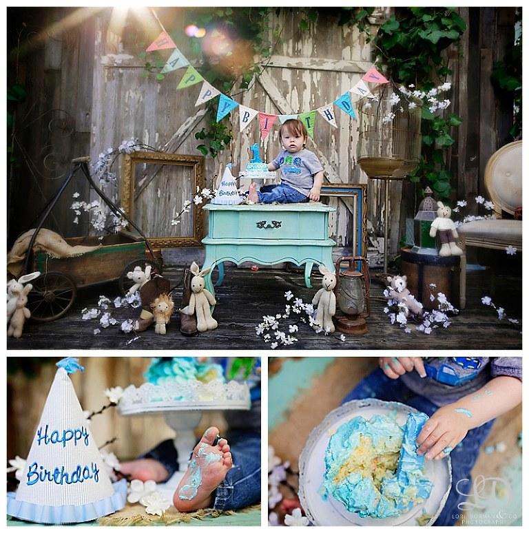 sweet maternity photoshoot-lori dorman photography-maternity boudoir-professional photographer_4748.jpg