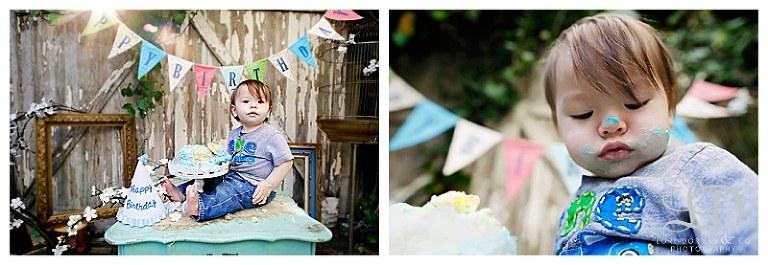 sweet maternity photoshoot-lori dorman photography-maternity boudoir-professional photographer_4749.jpg