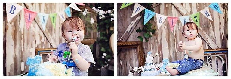 sweet maternity photoshoot-lori dorman photography-maternity boudoir-professional photographer_4750.jpg