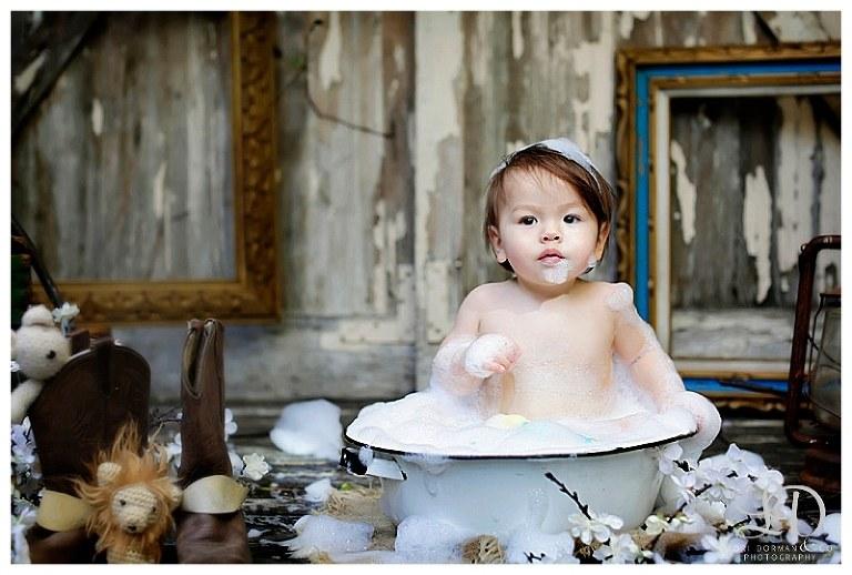 sweet maternity photoshoot-lori dorman photography-maternity boudoir-professional photographer_4751.jpg