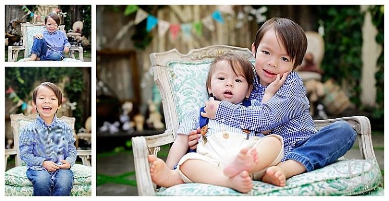 sweet maternity photoshoot-lori dorman photography-maternity boudoir-professional photographer_4754.jpg