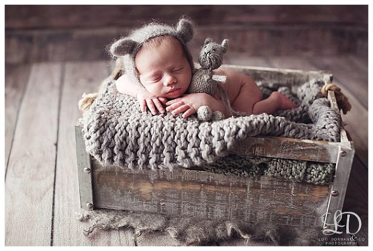 sweet maternity photoshoot-lori dorman photography-maternity boudoir-professional photographer_4755.jpg