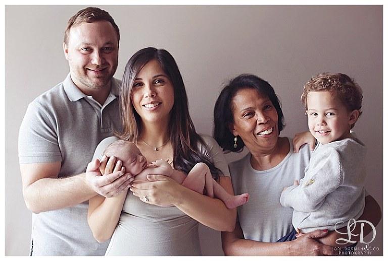 sweet maternity photoshoot-lori dorman photography-maternity boudoir-professional photographer_4756.jpg