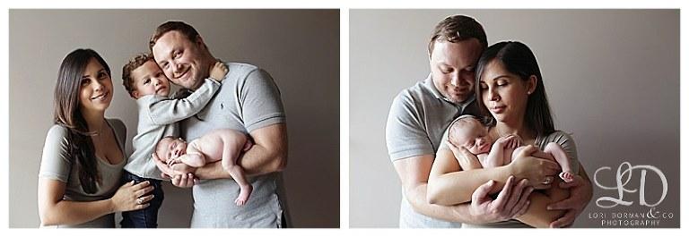 sweet maternity photoshoot-lori dorman photography-maternity boudoir-professional photographer_4760.jpg