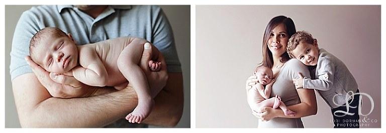 sweet maternity photoshoot-lori dorman photography-maternity boudoir-professional photographer_4761.jpg
