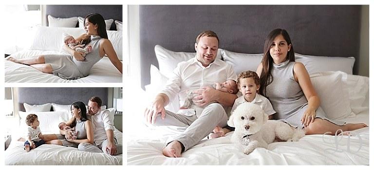 sweet maternity photoshoot-lori dorman photography-maternity boudoir-professional photographer_4763.jpg