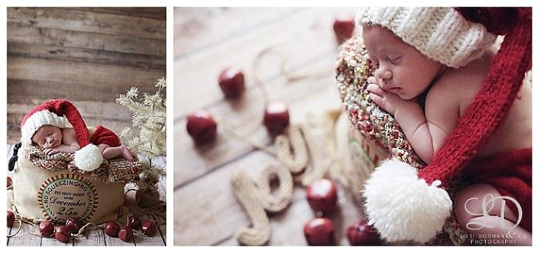 sweet maternity photoshoot-lori dorman photography-maternity boudoir-professional photographer_4766.jpg