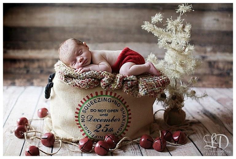 sweet maternity photoshoot-lori dorman photography-maternity boudoir-professional photographer_4767.jpg