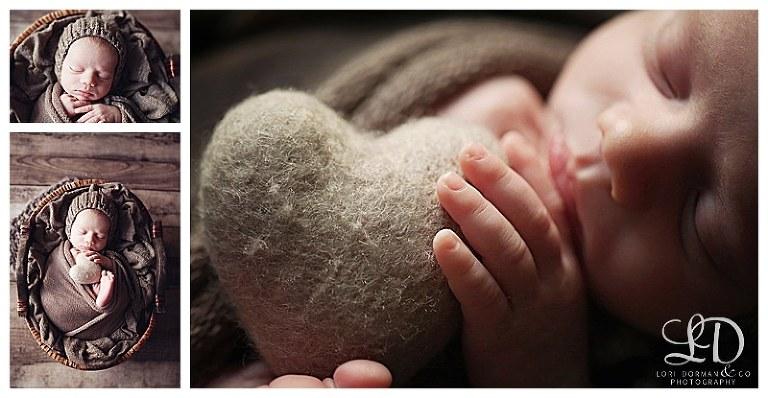 sweet maternity photoshoot-lori dorman photography-maternity boudoir-professional photographer_4768.jpg