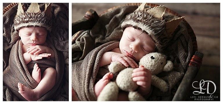 sweet maternity photoshoot-lori dorman photography-maternity boudoir-professional photographer_4769.jpg