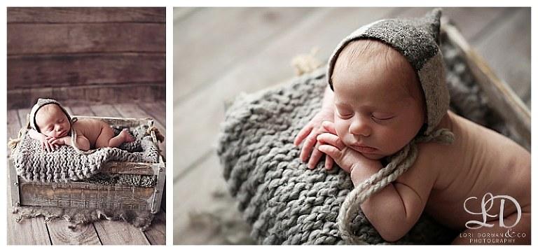 sweet maternity photoshoot-lori dorman photography-maternity boudoir-professional photographer_4770.jpg