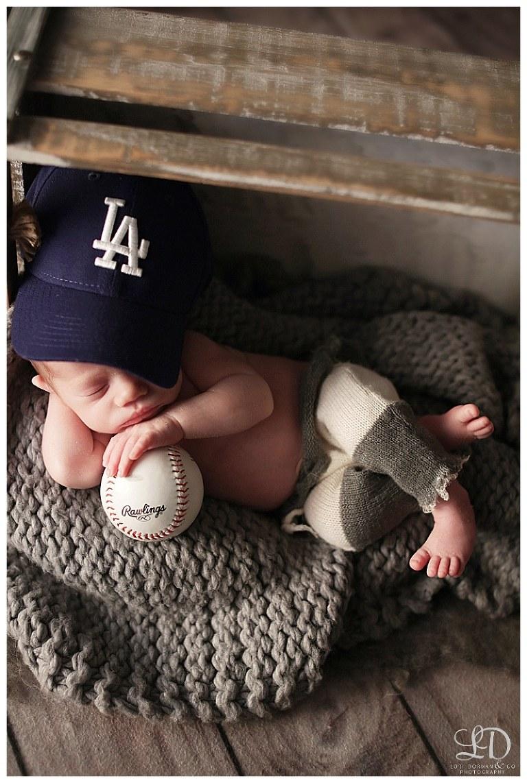 sweet maternity photoshoot-lori dorman photography-maternity boudoir-professional photographer_4771.jpg