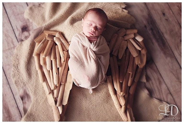 sweet maternity photoshoot-lori dorman photography-maternity boudoir-professional photographer_4772.jpg