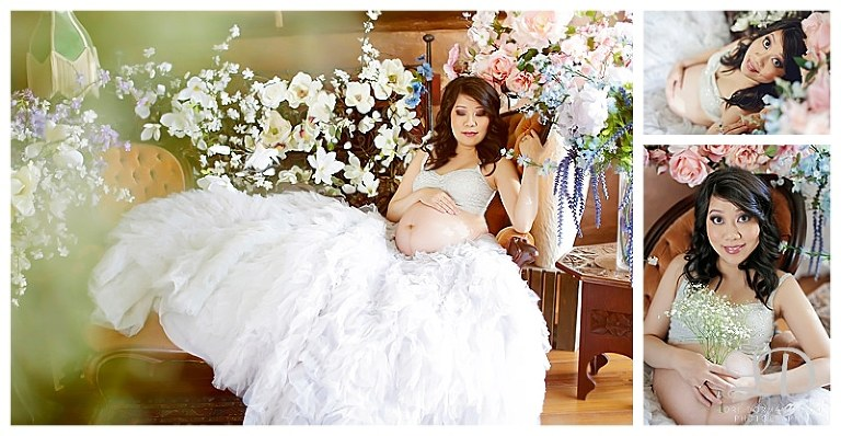 sweet maternity photoshoot-lori dorman photography-maternity boudoir-professional photographer_4774.jpg