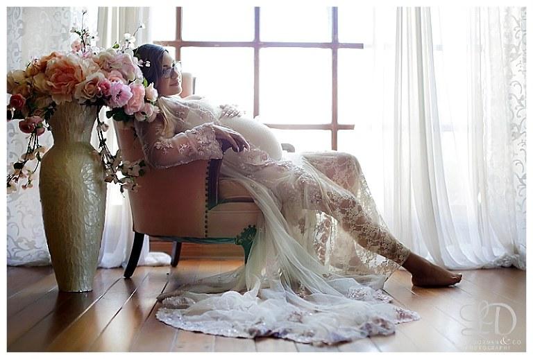 sweet maternity photoshoot-lori dorman photography-maternity boudoir-professional photographer_4786.jpg