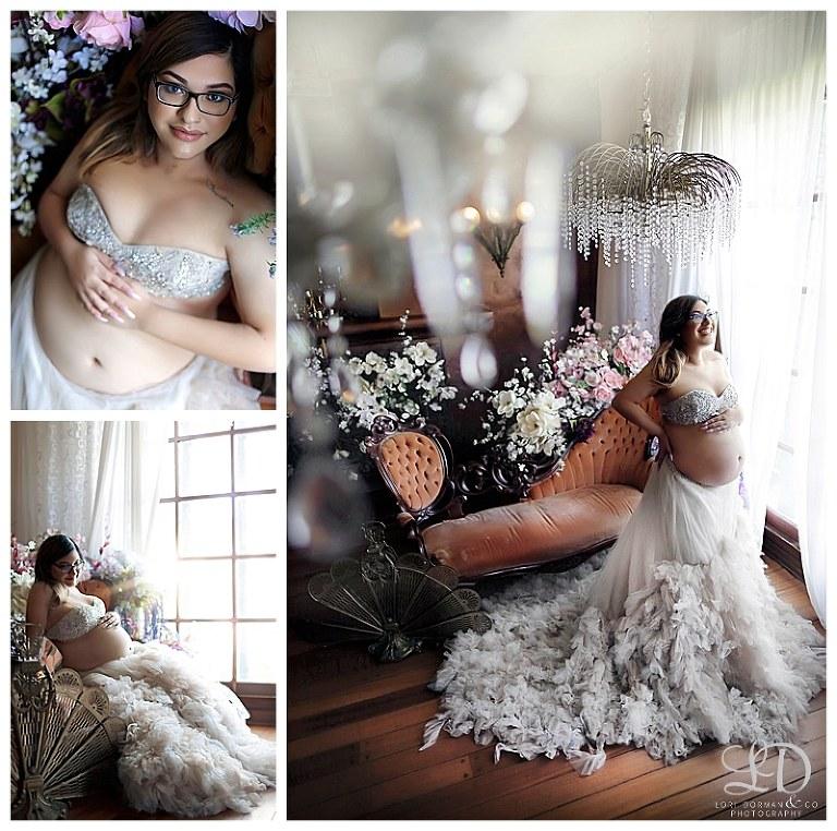 sweet maternity photoshoot-lori dorman photography-maternity boudoir-professional photographer_4788.jpg