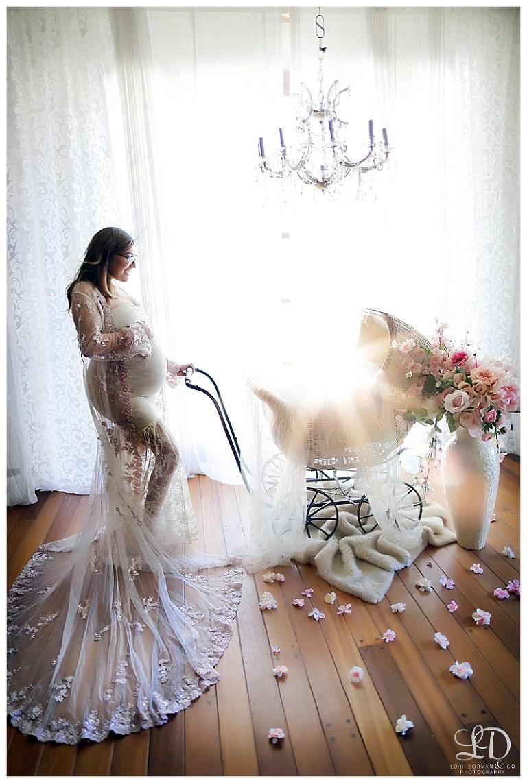 sweet maternity photoshoot-lori dorman photography-maternity boudoir-professional photographer_4791.jpg