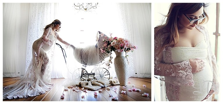 sweet maternity photoshoot-lori dorman photography-maternity boudoir-professional photographer_4792.jpg