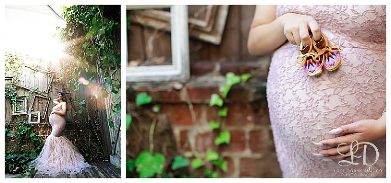 sweet maternity photoshoot-lori dorman photography-maternity boudoir-professional photographer_4795.jpg