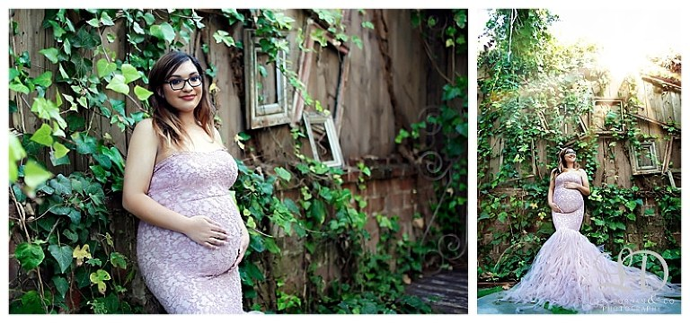 sweet maternity photoshoot-lori dorman photography-maternity boudoir-professional photographer_4796.jpg