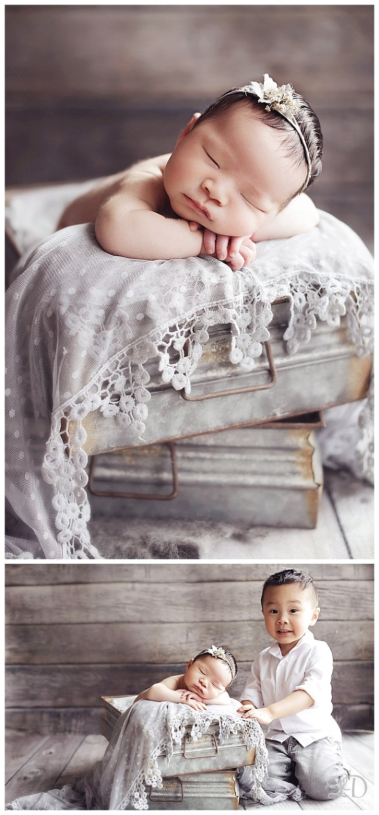 sweet maternity photoshoot-lori dorman photography-maternity boudoir-professional photographer_4830.jpg