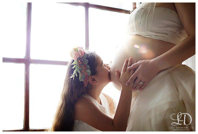 sweet maternity photoshoot-lori dorman photography-maternity boudoir-professional photographer_4835.jpg