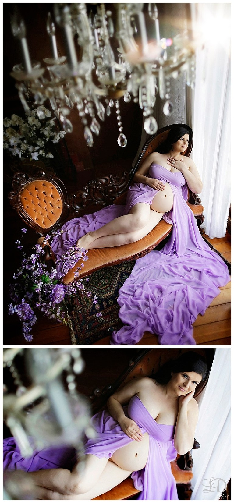 sweet maternity photoshoot-lori dorman photography-maternity boudoir-professional photographer_4841.jpg