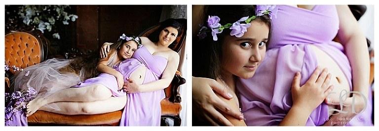 sweet maternity photoshoot-lori dorman photography-maternity boudoir-professional photographer_4842.jpg